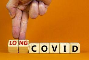 تعریف رسمی سازمان جهانی بهداشت از «کووید درازمدت» چیست؟