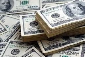 قیمت دلار و یورو امروز 23 تیرماه