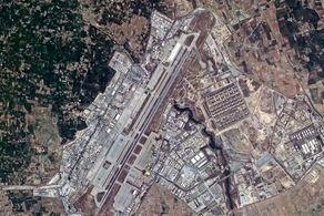 پایگاه مخفی آمریکا در افغانستان لو رفت/ طالبان این مقر را تصرف کرد!