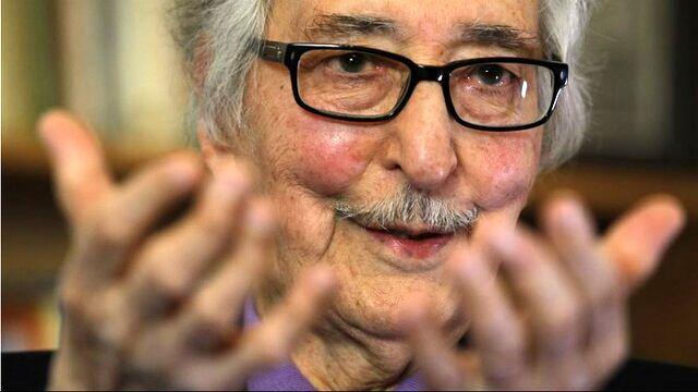 نخستین رئیسجمهور ایران درگذشت