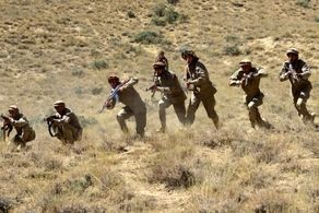 آمریکا حمله پاکستان به پنجشیر را تایید کرد