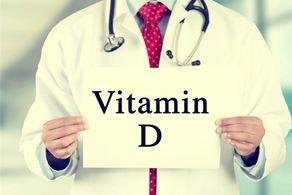 با انجام این روش ها قرص ویتامین D بهتر جذب بدن می شود