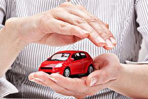 چگونه هزینه های نگهداری از خودرو را کم کنیم؟