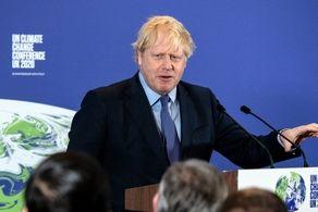 احتمال تعویق دوباره اجلاس تغییرات آبوهوایی در انگلیس