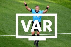 در لیگ بیست و یکم هم خبری از VAR نیست!