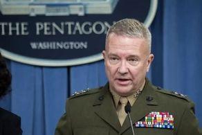روابط ایران بازهم آمریکا را نگران کرد!+جزییات