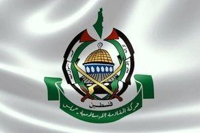 برنامه کشورهای عربی لو رفت/ ائتلاف جدید با اسرائیل شکل میگیرد!