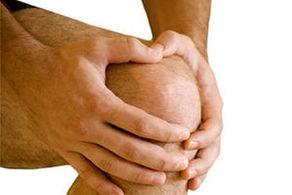گیاهی که درد آرتروز رابه طور چشمگیری کاهش میدهد