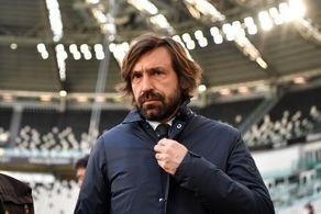 آندره آ پیرلو: آینده ام در یوونتوس؟ باشگاه در پایان فصل تصمیم می گیرد