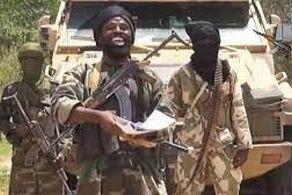 تروریست معروف کشته شد+جزییات