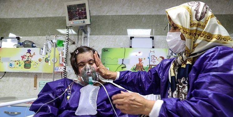 کرونا ۴۵۲ نفر دیگر را به یغما برد/ شناسایی ۱۹۷۳۱ بیمار جدید کووید۱۹