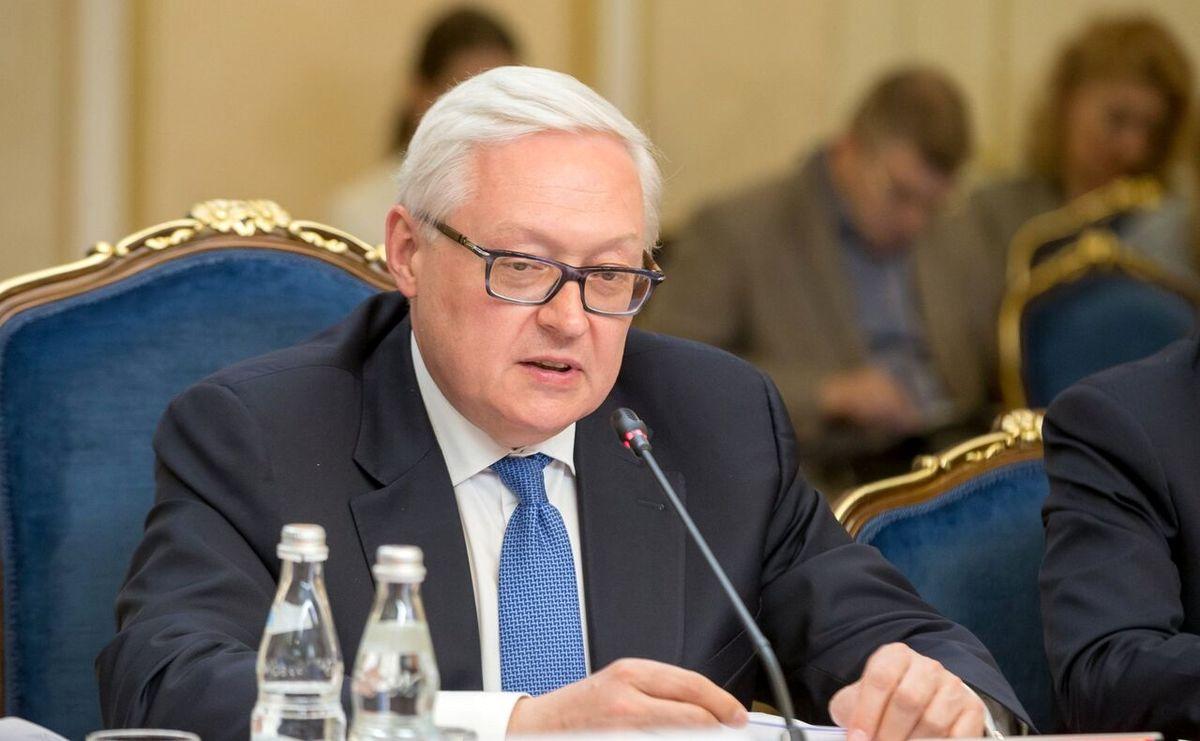روسیه درخواست برجامی خود را از آمریکا و اروپا مطرح کرد