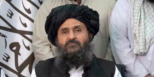 درگیریها در شورای رهبری طالبان بالا گرفت؟/ عبدالغنی برادر کشته شد؟