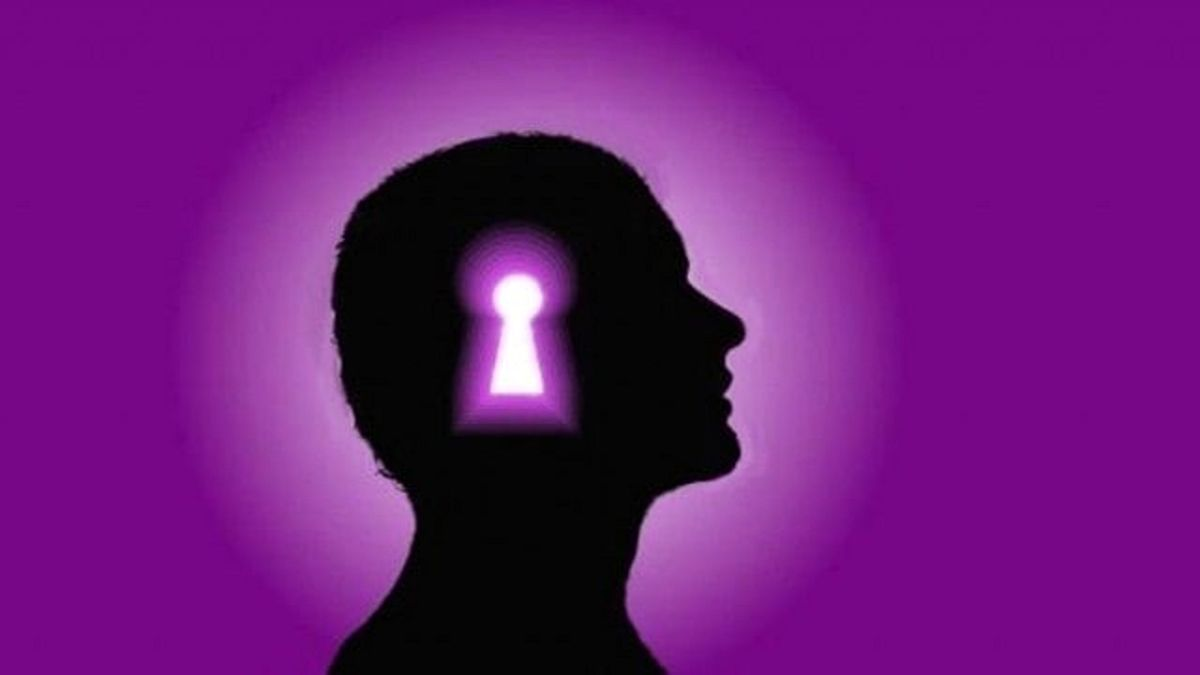 این تست روانشناسی ویژگیهای پنهان شخصیت شما را افشا میکند