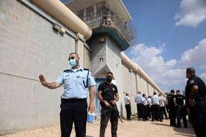 اسرائیل علیه اسرائیل/ این وزیر باید برکنار شود!+ فیلم