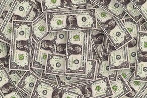 خیز دوباره دلار