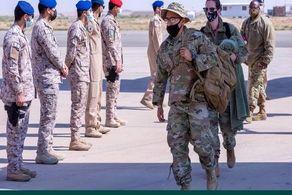 آمریکا و عربستان پس از تنشهای اخیر قصد همکاری دارند!+جزییات