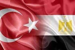 روابط جدید بین این دو کشور درحال برقراری است/ برنامه ترکیه چیست؟