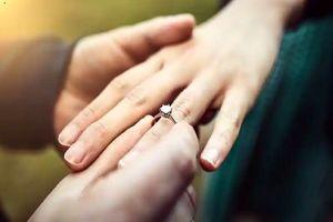 این گروههای خونی نمیتوانند باهم ازدواج کنند!
