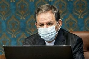 دغدغه امروز و فردای ایران، تقویت همبستگی اجتماعی است