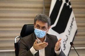 ایران به اندازه چین دارو مصرف میکند!