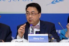 خواسته جدید چین از آمریکا در خصوص تحریمهای ایران!