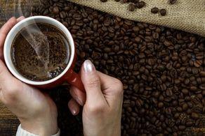 اگر زیادی قهوه بنوشیم چه اتفاقی میافتد؟