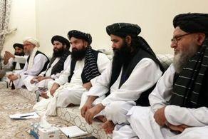 این 10 نفر چهرههای اصلی طالبان هستند