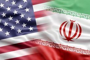 تحریمهای جدید آمریکا علیه ایران اعمال شد