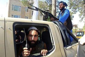 غربیها این موارد را درباره افغانستان پنهان میکنند!