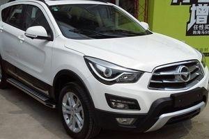 قیمت جدید خودرو هایما اس5 پلاس اتوماتیک ویژه شهریورماه 1400 اعلام شد