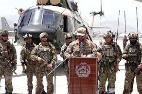 ضربه سنگین به طالبان/بیش 6 هزار نفر کشته شدند