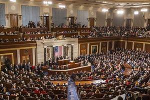 مناقشه جدید دموکراتها و جمهوریخواهان آغاز شد!/موضوع چیست؟