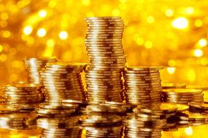 قیمت سکه و طلا 1 مهرماه
