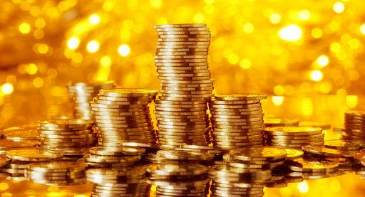 افزایش قیمت سکه در بازار + قیمت