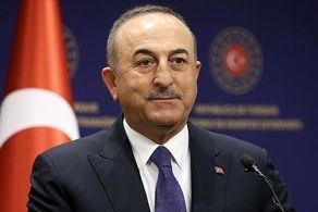 طالبان دست به دامن ترکیه شد!