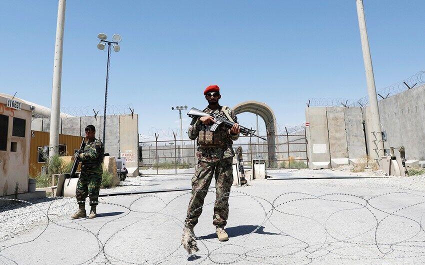 طالبان پیشنهاد جدید خود را ارائه کرد!+جزییات