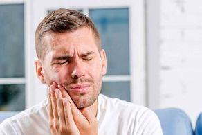 درمان خانگی برای رهایی از درد دندان