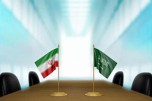 عربستان درخواست جدید خود را از ایران مطرح کرد