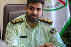 دستگیری عامل فروش داروهای شیمی درمانی تقلبی در تهران