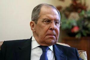 روسیه این کار را درباره خلیجفارس انجام داده است!