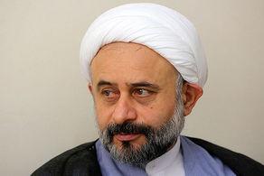 ناراحتی شدید رهبری از توهین حاج منصور ارضی به مرحوم هاشمی رفسنجانی+فایل صوتی