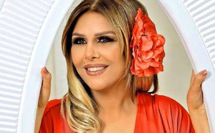 مرگ خواننده زن معروف هنگام اجرا در مقابل چشم همه!+ فیلم واقعی