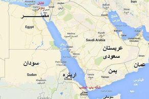 امارات خیز بلند خود را برداشت!