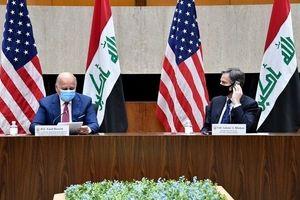 محورهای توافق راهبردی با آمریکا منتشر شد+جزییات