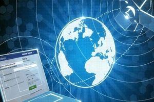 سرنوشت کسب و کارهای مجازی بعد از اجرای طرح صیانت از حقوق کاربران