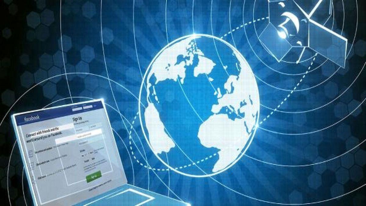 اتمام مهلت ثبتنام اینترنت رایگان