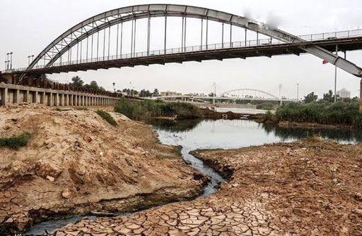 خبر خوش برای حل مشکلات خوزستان+جزییات