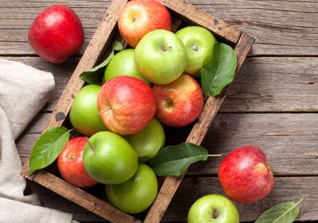 اگر هر روز این میوه را بخورید دیگر هرگز به دیابت مبتلا نمیشوید