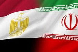 تماسهایی جدید بین ایران و این کشور بعد از سالها برقرار شد!+جزییات